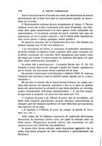 giornale/TO00182854/1913/unico/00000128