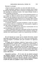 giornale/TO00182854/1913/unico/00000129