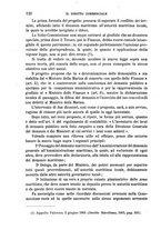 giornale/TO00182854/1913/unico/00000130