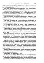giornale/TO00182854/1913/unico/00000131