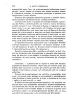 giornale/TO00182854/1913/unico/00000132