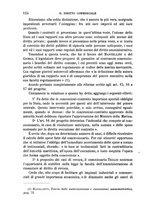 giornale/TO00182854/1913/unico/00000134