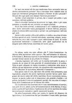 giornale/TO00182854/1913/unico/00000136