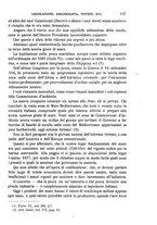 giornale/TO00182854/1913/unico/00000137