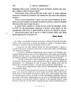 giornale/TO00182854/1913/unico/00000138