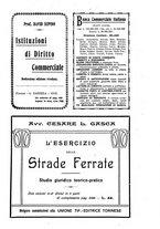 giornale/TO00182854/1913/unico/00000139