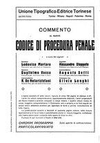 giornale/TO00182854/1913/unico/00000140
