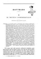 giornale/TO00182854/1913/unico/00000141
