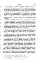 giornale/TO00182854/1913/unico/00000143