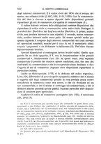 giornale/TO00182854/1913/unico/00000144