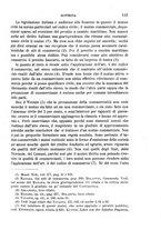 giornale/TO00182854/1913/unico/00000145