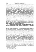 giornale/TO00182854/1913/unico/00000146