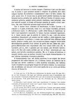 giornale/TO00182854/1913/unico/00000148