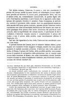 giornale/TO00182854/1913/unico/00000149