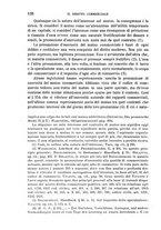 giornale/TO00182854/1913/unico/00000150