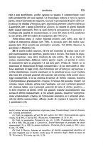giornale/TO00182854/1913/unico/00000151
