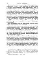 giornale/TO00182854/1913/unico/00000152