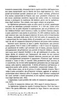 giornale/TO00182854/1913/unico/00000153