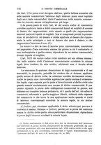 giornale/TO00182854/1913/unico/00000154