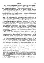 giornale/TO00182854/1913/unico/00000155