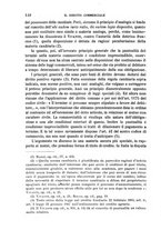 giornale/TO00182854/1913/unico/00000160