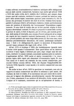 giornale/TO00182854/1913/unico/00000161