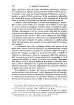 giornale/TO00182854/1913/unico/00000162
