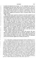 giornale/TO00182854/1913/unico/00000163