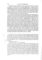 giornale/TO00182854/1913/unico/00000164