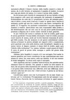 giornale/TO00182854/1913/unico/00000166