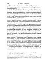 giornale/TO00182854/1913/unico/00000168