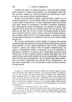 giornale/TO00182854/1913/unico/00000170