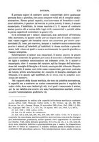 giornale/TO00182854/1913/unico/00000171