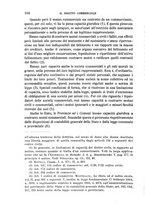 giornale/TO00182854/1913/unico/00000172