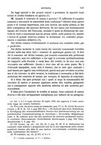 giornale/TO00182854/1913/unico/00000173