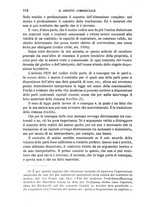giornale/TO00182854/1913/unico/00000174