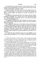 giornale/TO00182854/1913/unico/00000175