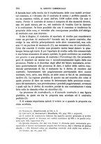 giornale/TO00182854/1913/unico/00000176