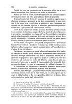 giornale/TO00182854/1913/unico/00000178