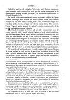 giornale/TO00182854/1913/unico/00000179