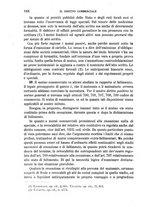 giornale/TO00182854/1913/unico/00000180