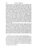 giornale/TO00182854/1913/unico/00000182