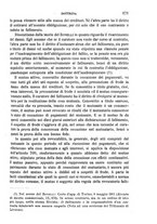 giornale/TO00182854/1913/unico/00000183
