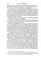 giornale/TO00182854/1913/unico/00000184