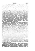 giornale/TO00182854/1913/unico/00000185