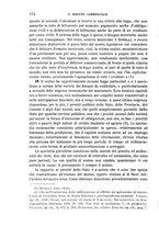 giornale/TO00182854/1913/unico/00000186