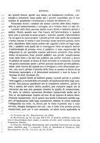 giornale/TO00182854/1913/unico/00000187