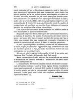 giornale/TO00182854/1913/unico/00000188