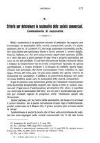 giornale/TO00182854/1913/unico/00000189