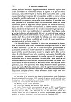 giornale/TO00182854/1913/unico/00000190